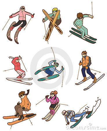 Wakeboard park business plan